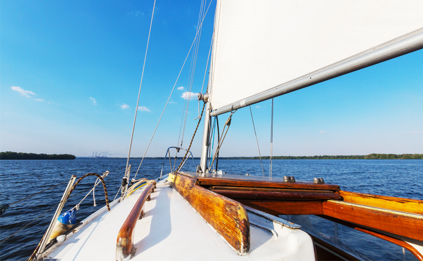 How to Buy a Pre-Owned Boat from a Private Seller